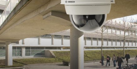 What to expect from security and surveillance monitoring solutions in an IoT world