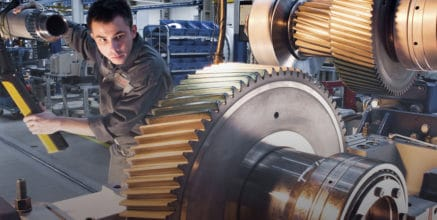 From remote to predictive maintenance: How IoT refines a classic M2M concept