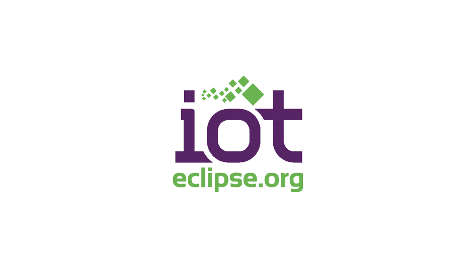Eclipse OoT Working Group Logo