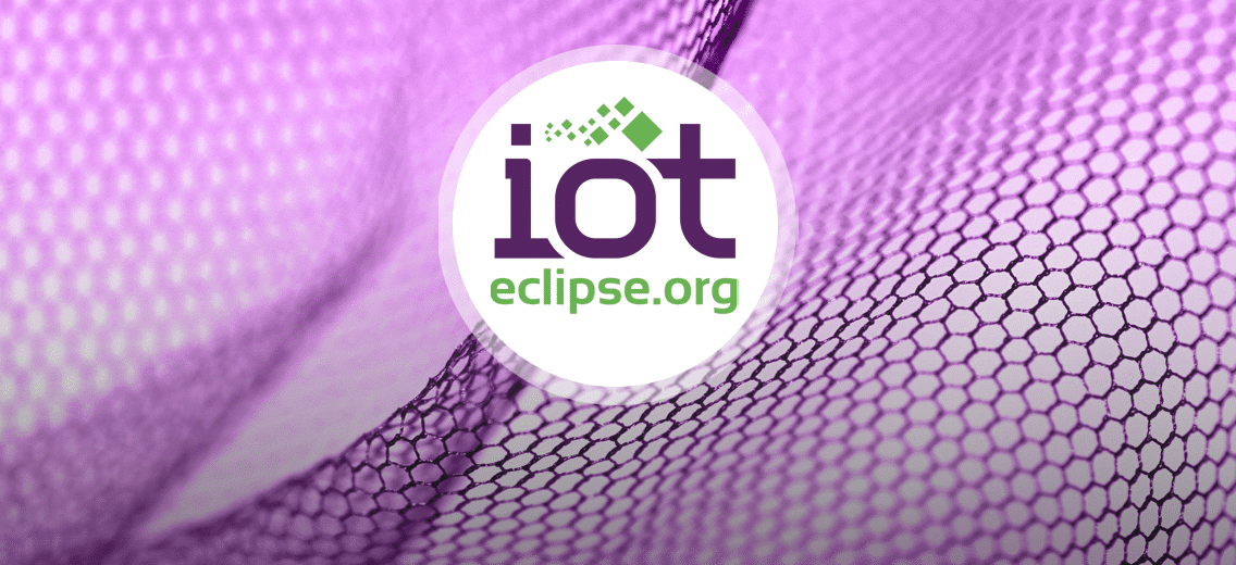 iot eclipse.org