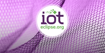 Eclipse Vorto – smart approach on getting products connected