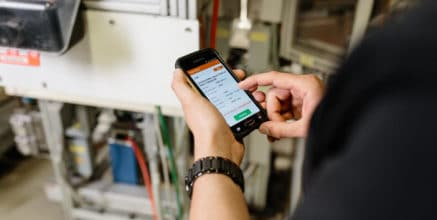 Industry 4.0: 10 use cases for software in connected manufacturing
