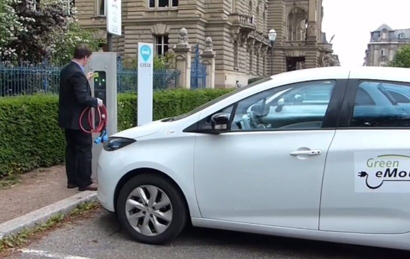 Lessons learned: eMobility from Malaga to Malmö
