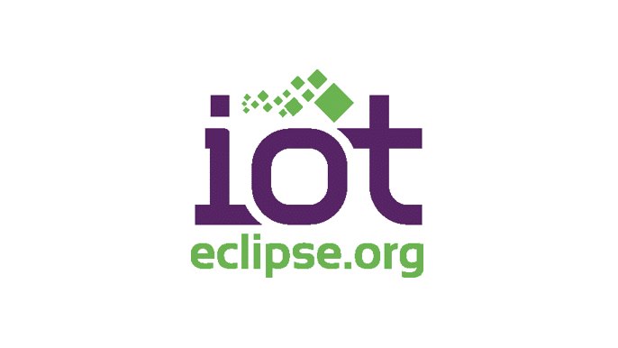 IoT Working Group Logo