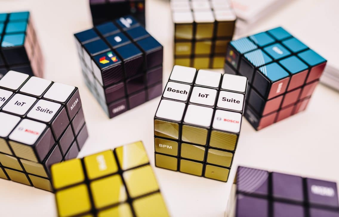 rubiks cube magic cube