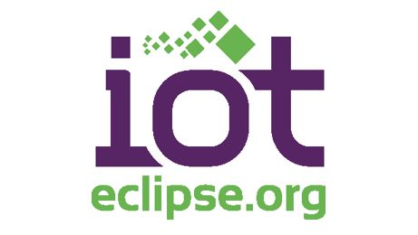 Eclipse IoT Working Group