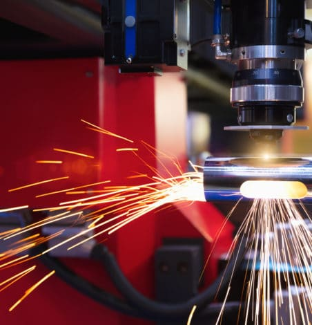 Industry 4.0: Condition monitoring use cases in detail