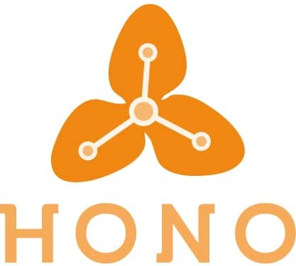 Eclipse Hono 1.0.0 released: An open IoT connectivity platform