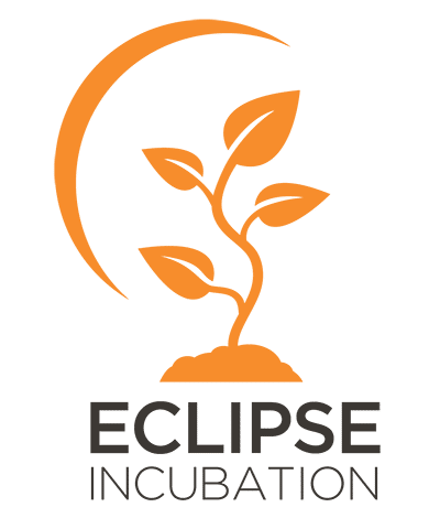 Simplifying IoT development with Eclipse IoT