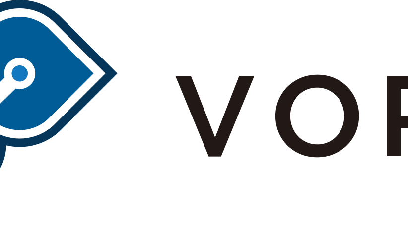Eclipse Vorto: The next step in IoT device integration