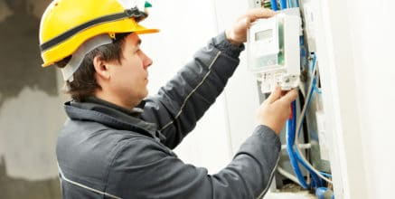 How to commercialize on the new metering infrastructure