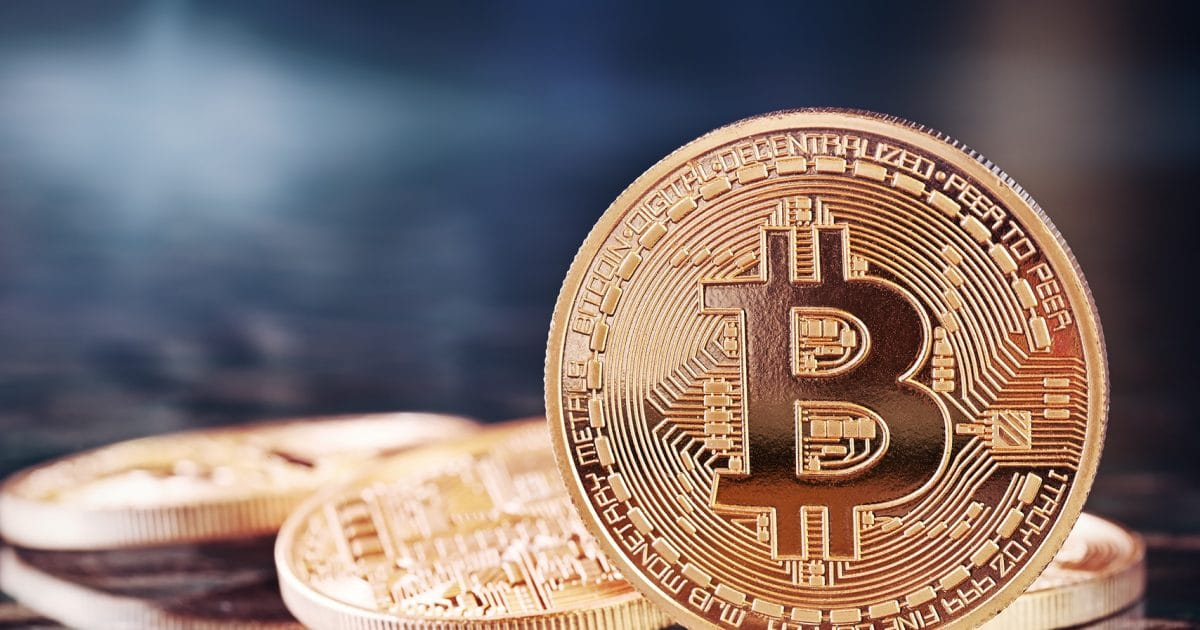Bitcoins cash in mail delaware sports betting store