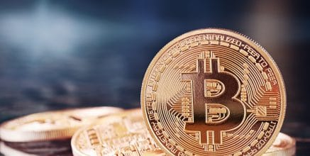 Bitcoin: Enabler for the IoT?