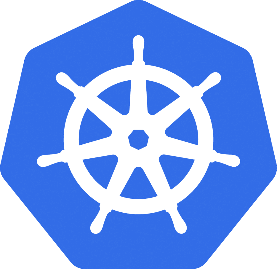 Lessons learned using Kubernetes in IoT deployments